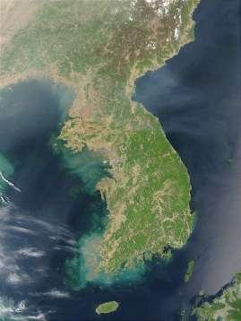 Korea_may132001_large